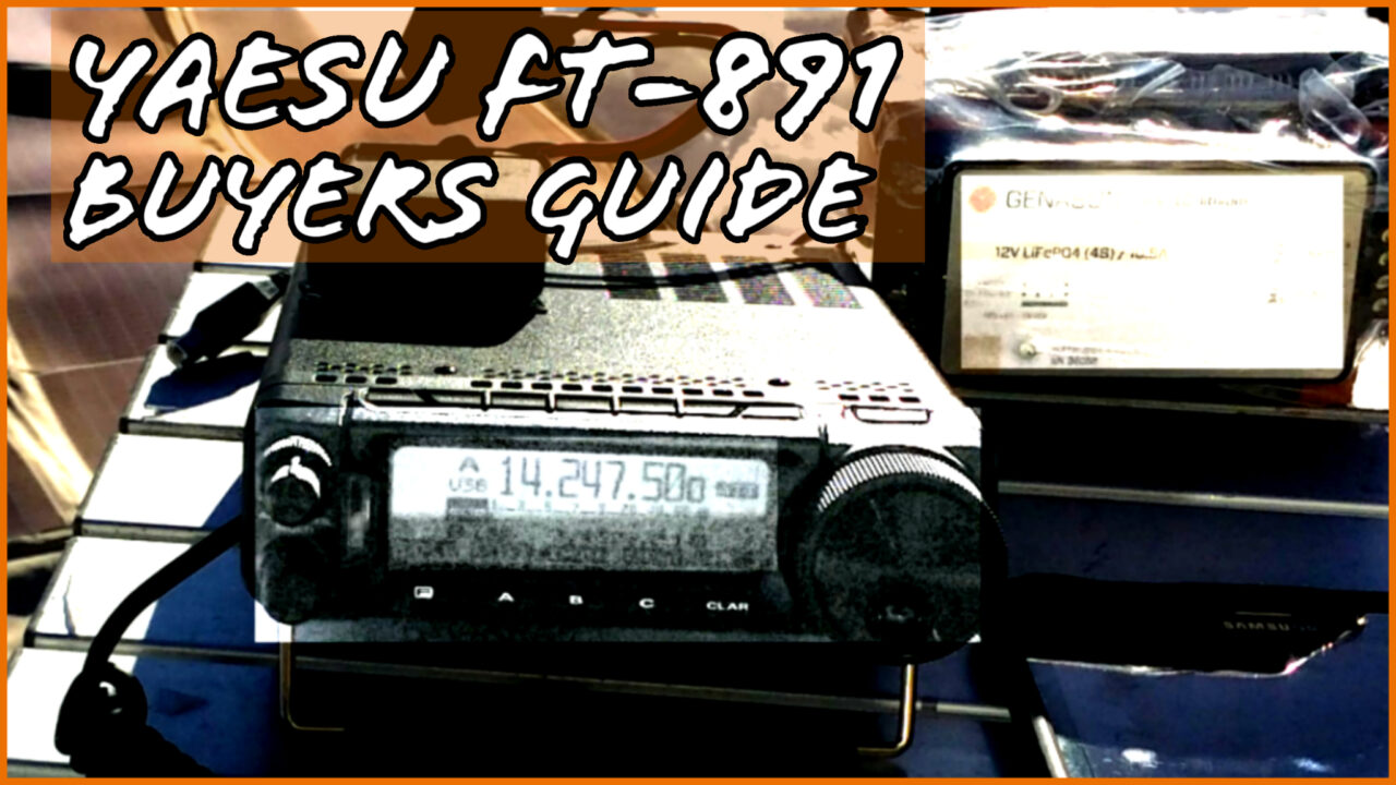 1525412903354 jpg – Ham Radio & Off-Grid Power