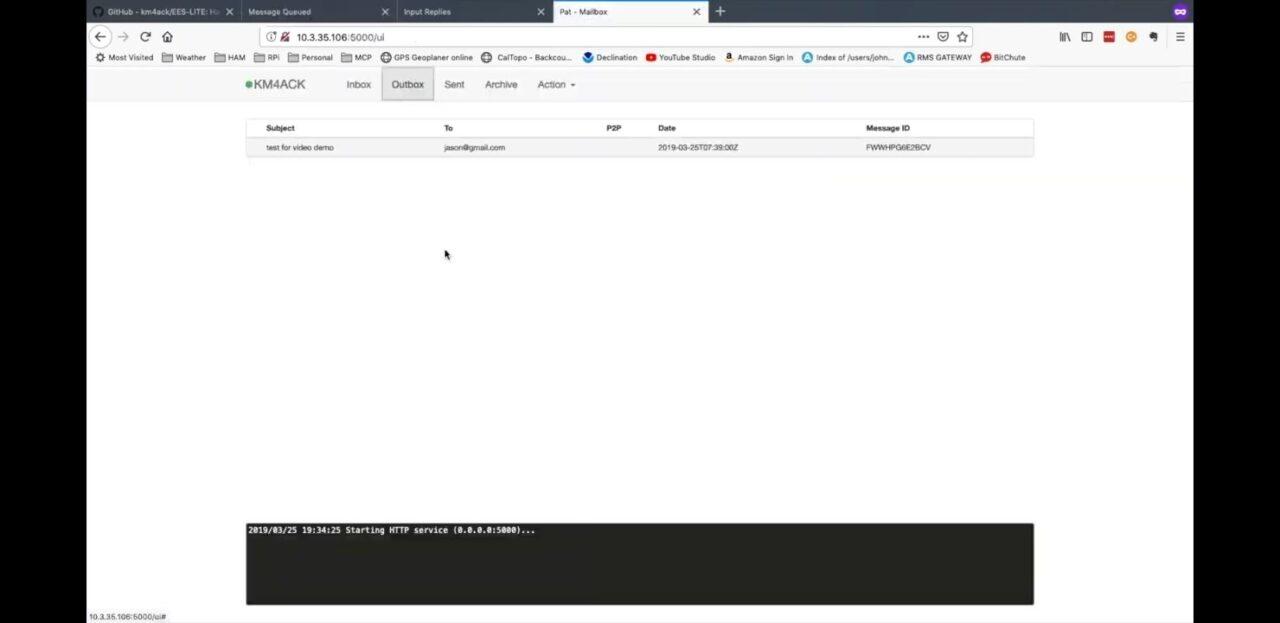 screenshot_20190405-144135_youtube7954552922860136044.jpg