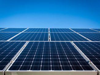 Solar Power for Ham Radio – OH8STN