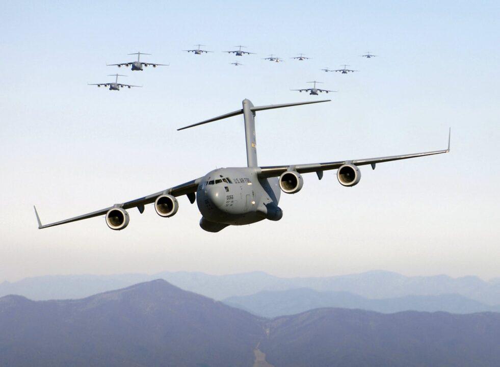 flight military war fly
